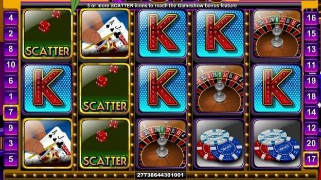 Bandar Judi Slot Games Mesin Online Terbaik Terpercaya ...